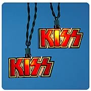 KISS Light Set