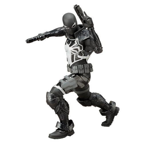 Spider-Man Marvel Now! Agent Venom ArtFX+ Statue