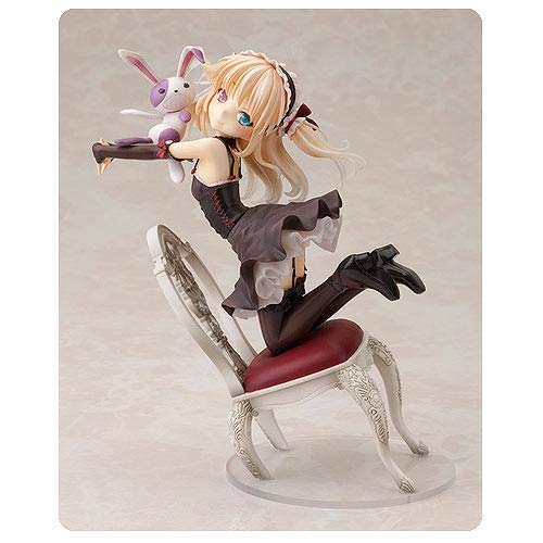 I Don't Have Many Friends Hasegawa Kobato 1:8 Scale Statue