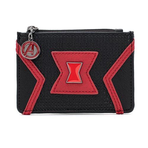 Marvel Black Widow Cardholder