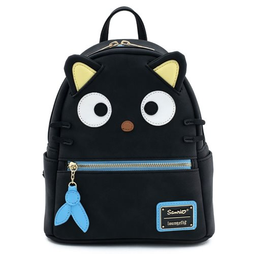 Sanrio Chococat Cosplay Mini-Backpack