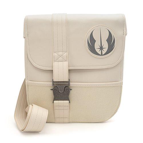 Star Wars: The Rise of Skywalker Rey Sling Bag