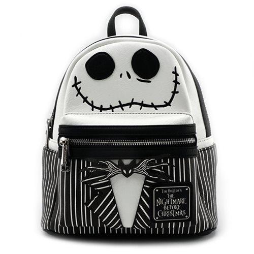 Nightmare_Before_Christmas_Jack_Skellington_Cosplay_Face_Mini-Backpack