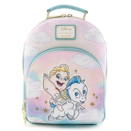Disney Baby Hercules and Pegasus Mini-Backpack