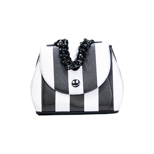 Nightmare_Before_Christmas_Striped_Saddle_Crossbody_Purse