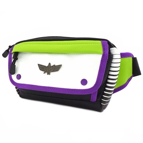 Toy Story Buzz Lightyear Waist Bag