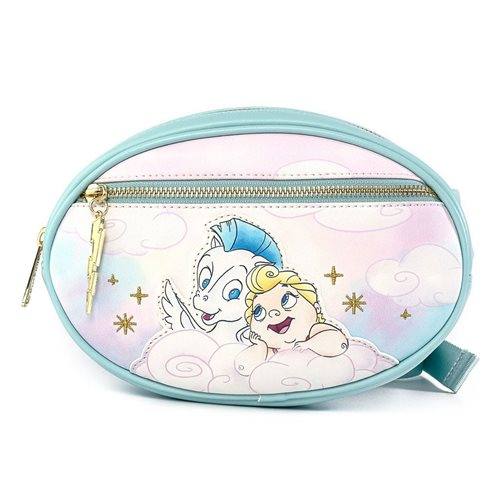 Disney Baby Hercules and Pegasus Fanny Pack