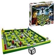 LEGO Games 3841 Minotaurus