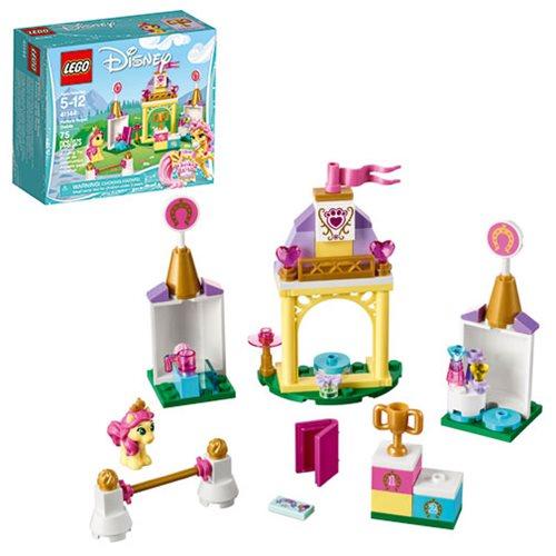 LEGO Disney Princesses 41144 Petite's Royal Stable