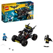 LEGO Batman Movie 70918 The Bat-Dune Buggy