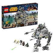 LEGO Star Wars 75043 AT AP