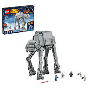 LEGO Star Wars 75054 AT AT