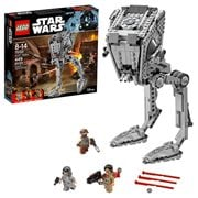 Lego Star Wars Rogue One 75153 At-St Walker