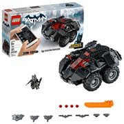 LEGO DC Comics 76112 App-Controlled Batmobile