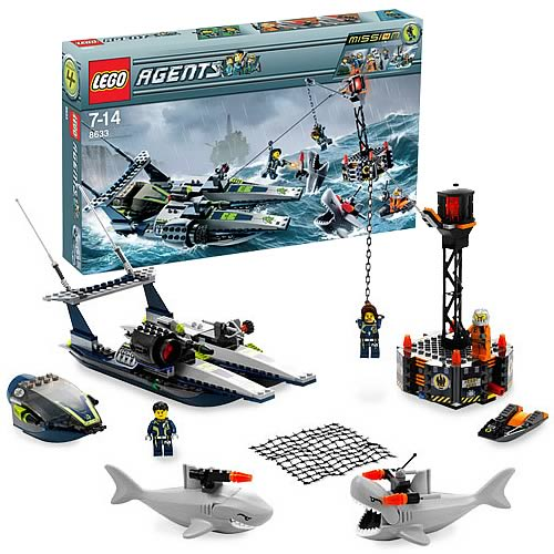 Australia's #1 LEGO Store. Buy LEGO sets online with the largest range of LEGO in Australia. 14 Day Returns, % Secure Transaction and $ Flat rate Shipping Australia Wide. LEGO Specials from $ Buy LEGO Online now and save.