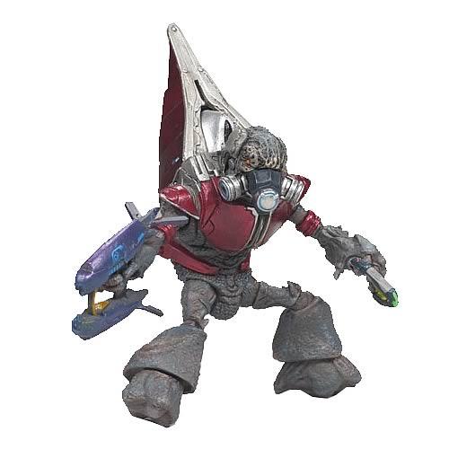 Grunts Toys 49