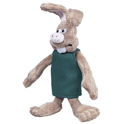 Wallace And Gromit Toys : Wallace gromit hutch beanie mcfarlane toys