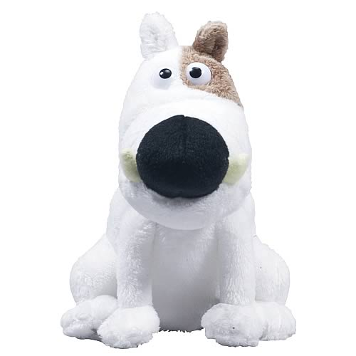 Wallace & Gromit Philip Beanie