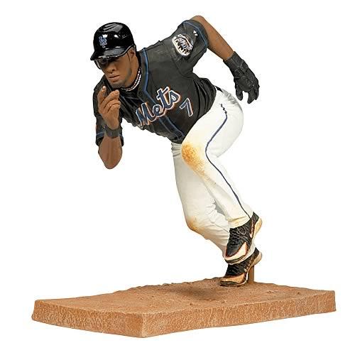 mcfarlane baseball figures, baseball figures, baseball figure