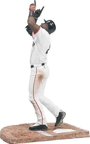 Barry Bonds 12-inch Figure