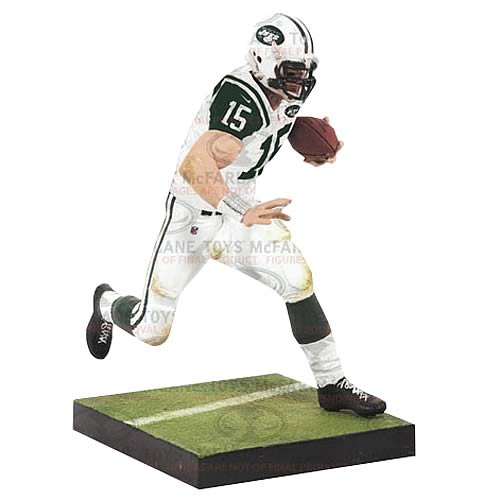 NFL Series 31 Tim Tebow Action Figure