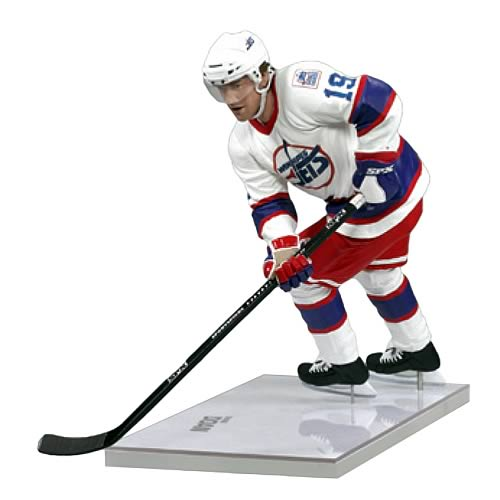 NHL Series 22 Shane Doan Action Figure