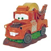 Disney Pixar Cars Mater Tape Dispenser