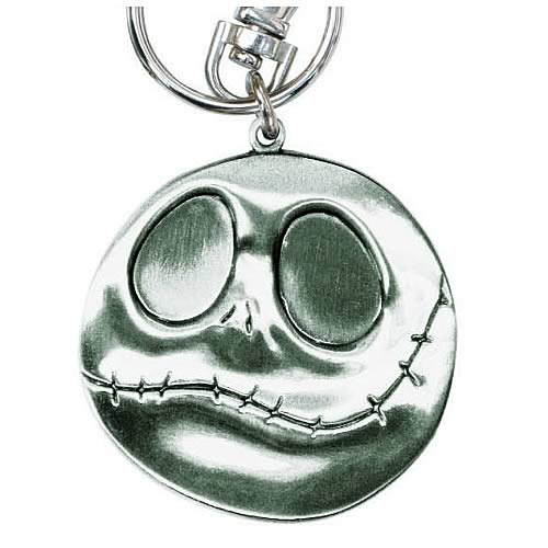 nightmare before christmas key chains nightmare before christmas ...