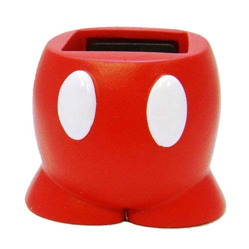 Mickey Mouse Pants Paper Clip Holder