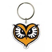 Fantastic Beasts Owl Soft Touch Key Chain