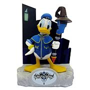 Kingdom Hearts Donald Duck Resin Paperweight