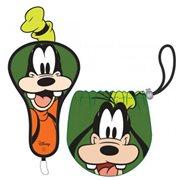 Goofy Fan Buddy Key Chain