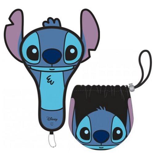Lilo & Stitch Fan Buddy Key Chain