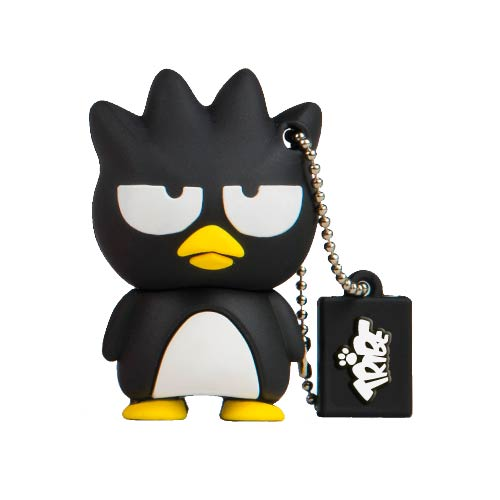 Hello Kitty Batz Maru 8 GB USB Flash Drive