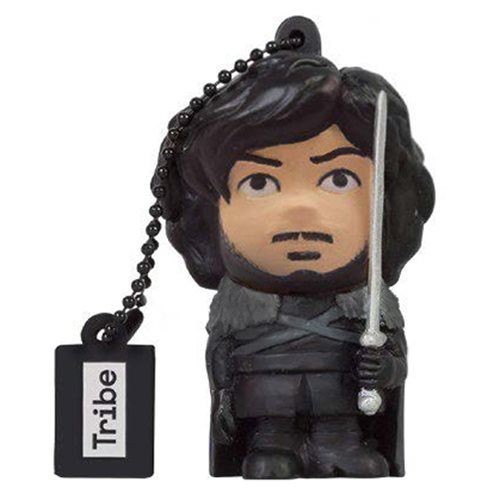 Today Only - 25% Off Game of Thrones Items!