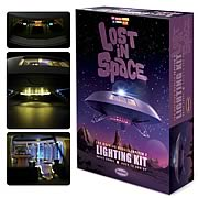 Lost in Space Jupiter 2 Lighting Kit