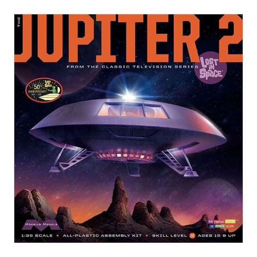 Lost_in_Space_Jupiter_2_Model_Kit