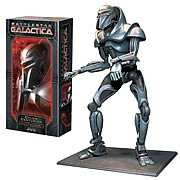 Battlestar Galactica Cylon Centurion 1:6 Scale Model Kit