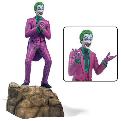 Batman_1966_TV_Series_Joker_Model_Kit