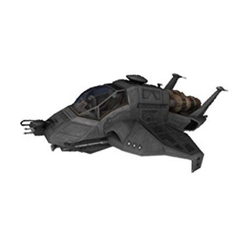 Battlestar_Galactica_Raptor_132_Scale_Model_Kit
