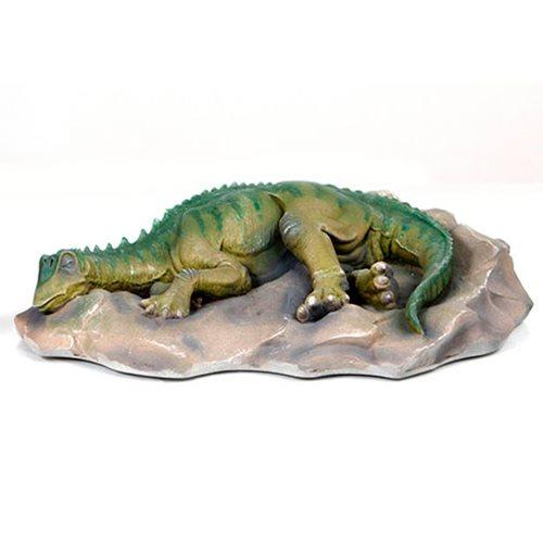 Apatosaurus_Dinorama_Statue