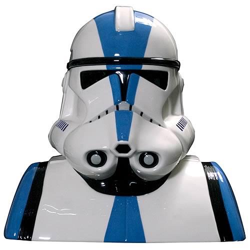 Star Wars Clone Wars 501st Legion Star Wars 501st Legion Special