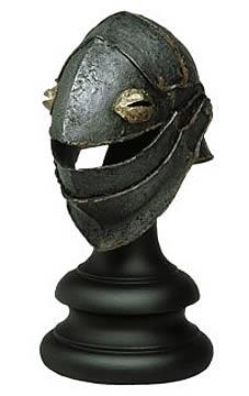 Orc Crowfaced Mini-Helmet