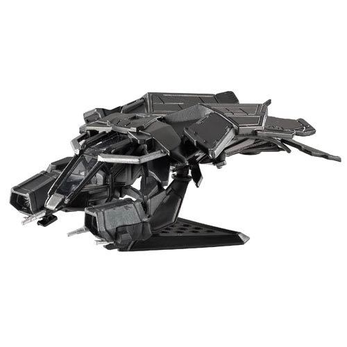 Batman DKR Elite One Bat 1:50 Scale Die-Cast Vehicle