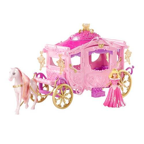 Cinderella Disney Princess Cinderella Sparkling Doll