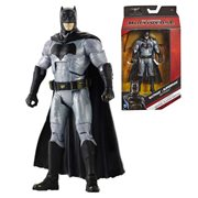 Batman v Superman Multiverse Batman Movie Masters Figure