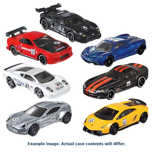 What Is Wholesale Pricing On Cars