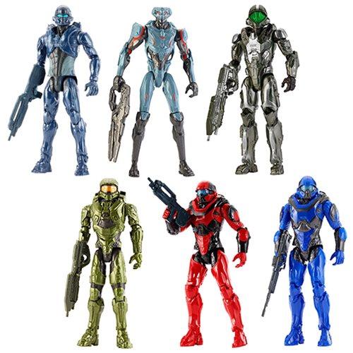 Halo - pinterest.com