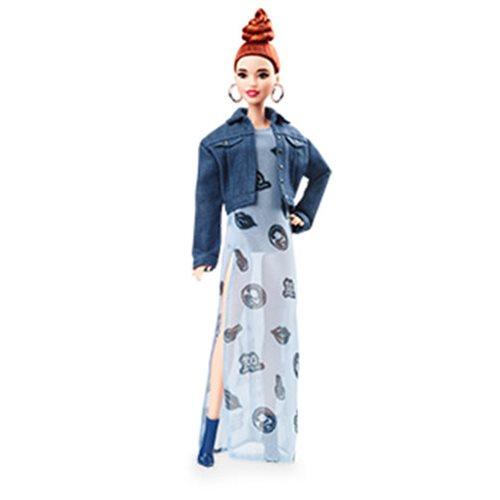 Barbie Styled by Marni Senofonte Doll B