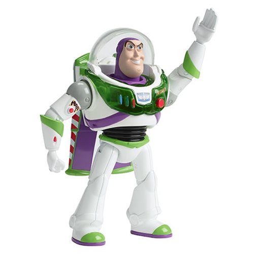 Toy_Story_4_BlastOff_Buzz_Lightyear_Action_Figure